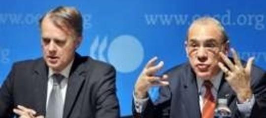RIFORME:RICETTA PER LA CRISI