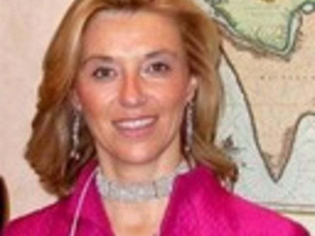 ELISABETTA BELLONI: G8 DONNE FARNESINA,SERVE PARTNERSHIP CONTRO VIOLENZE