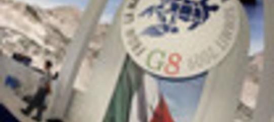 HU LASCIA G8: PRAGMATICA STAFFETTA AI VERTICI