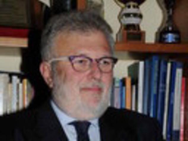 PMI: CONFESERCENTI LANCIA 'FARE IMPRESA' MONTI: SIAMO GIA' IN 2.700