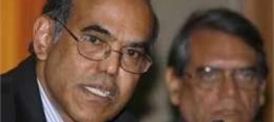YUAN: BRASILE E INDIA AL FIANCO DI WASHINGTON