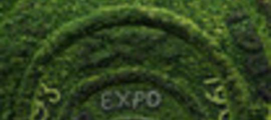 EXPO 2010: LE CRITICHE DEI CINESI