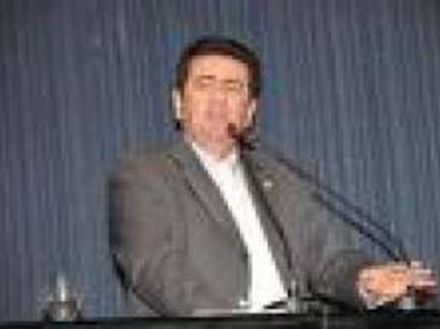 BRASILE: PRESENTATORE TV  ORDINAVA OMICIDI PER FARE AUDIENCE