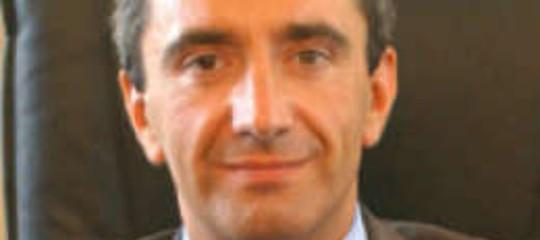 Intervista a PAOLO GALIMBERTI, presidente del gruppo dei Giovani Imprenditori di Confcommercio
