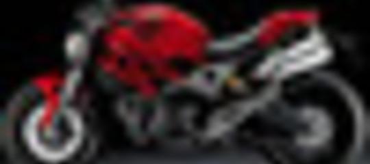 Intervista: MIRKO BORDIGA, CEO Asia Pacific di Ducati