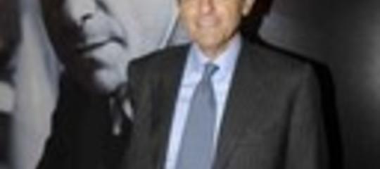 Presidente dell'Azienda Salvatore Ferragamo Italia SpA