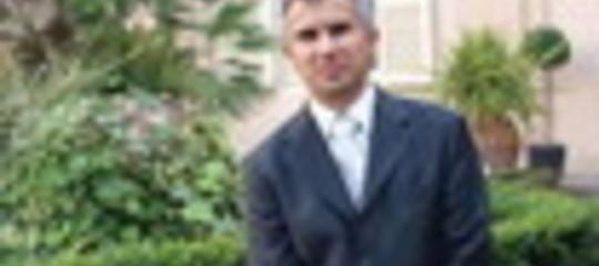 Intervista: Maurizio Mencarini, Sales Director Intelligence Division di Expert System