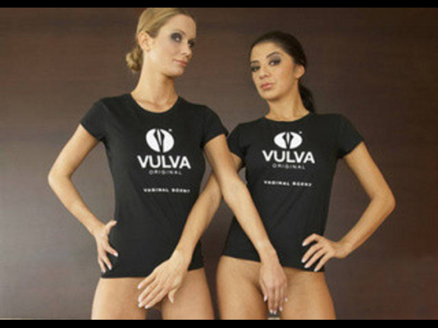 Di Vendita In Original Donna Vulva Profumo dxhrtsQC