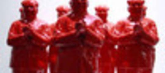 POLITICA ESTERA: ECCO I NUOVI ATTORI IN UNA INDAGINE DEL SIPRI