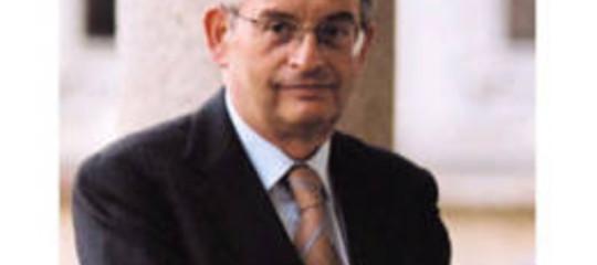 Rettore Università di Milano e Presidente CRUI