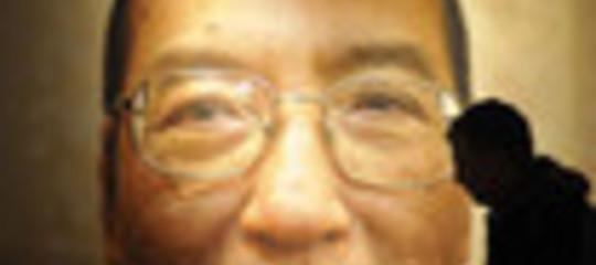 L'IRA DI PECHINO TRA CONTROLLO E PROPAGANDA