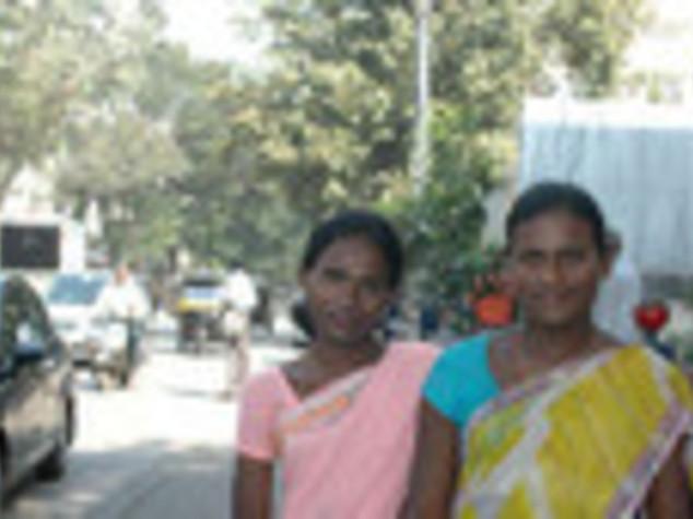 LA SVOLTA DI NEW DELHI, OMOSESSUALITA' LEGALE IN INDIA