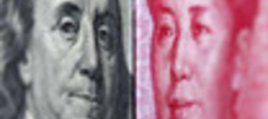 YUAN: LA PARTITA DEL 2011 TRA EURO E DOLLARO
