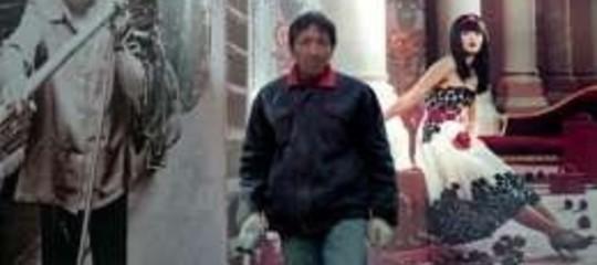 TASSA PROPRIETA': AL VIA A SHANGHAI E CHONGQING