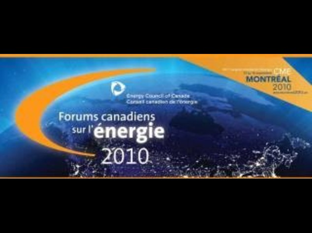 WEC MONTREAL 2010