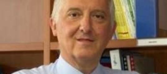Presidente dell'Osservatorio Internazionale sull'Industria e la Finanza delle Rinnovabili (OIR)