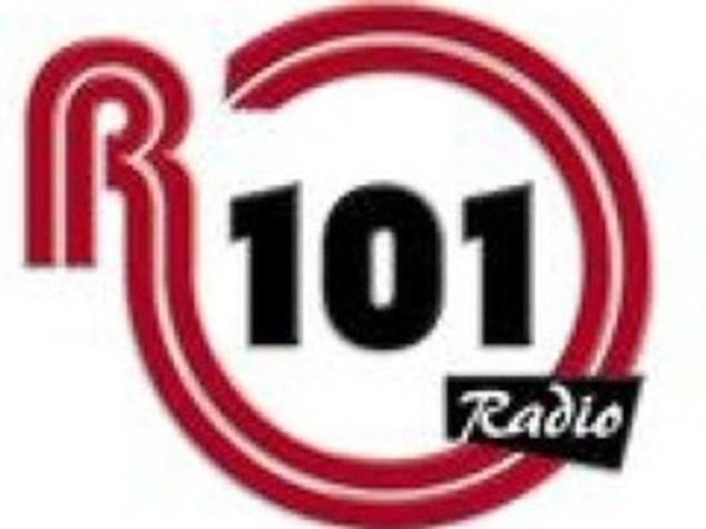 R101 CON OLANDESE VOLANTE, LUXURIA E TAMY T.