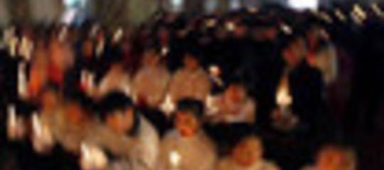 FERMATI ALTRI  50 CRISTIANI PROTESTANTI