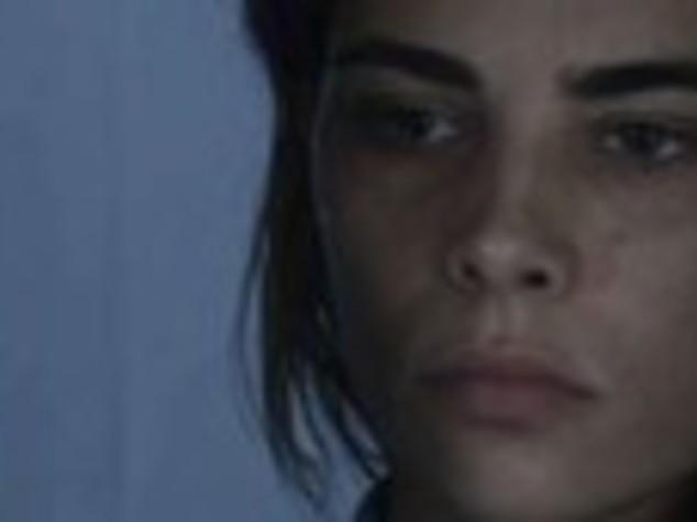 MASSIMO COPPOLA - HAI PAURA DEL BUIO (Settimana della critica)