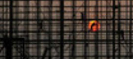 BANCA MONDIALE: CRESCITA CINESE 2011 SARA' DEL 9.3%
