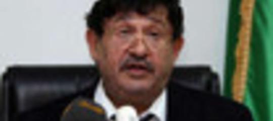LIBIA: PECHINO DIALOGA  CON GHEDDAFI E I RIBELLI