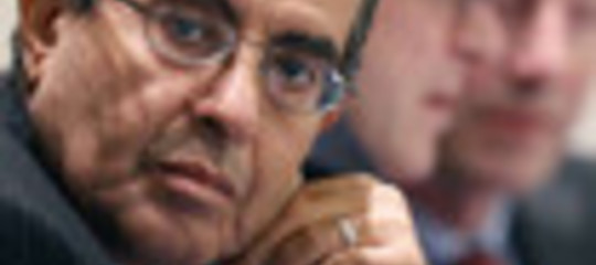 LA CINA RICEVERA' IL LEADER DEIRIBELLI LIBICI