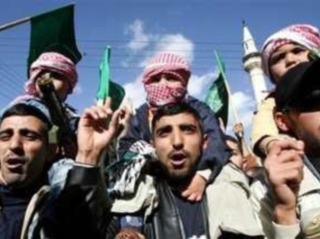 ISLAM: FRATELLI MUSULMANI IN CRISI TRA RADICALISMO E MODERAZIONE