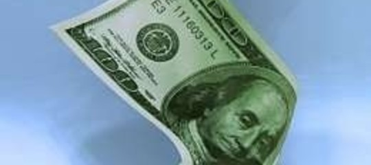 SAFE: ALLONTANIAMOCI DAL DOLLARO