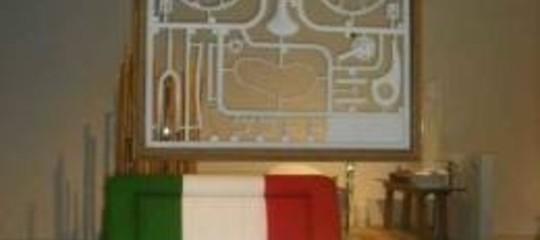 IL DESIGN ITALIANO ALLA  TRIENNALE DI PECHINO