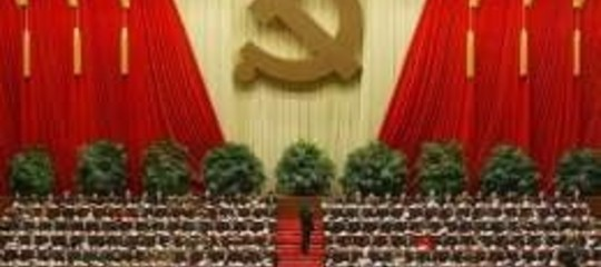 PLENUM PCC: CULTURA E GIOCHI DI POTERE