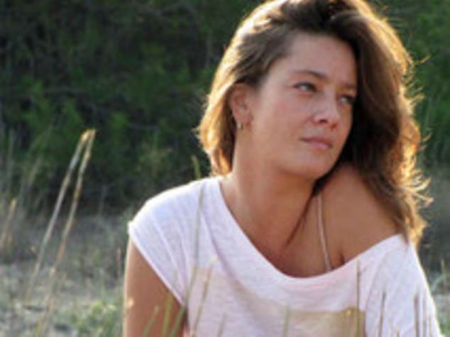 """CINEMA: MEZZOGIORNO IN GIURIA A CANNES """"E' MOTIVO DI ORGOGLIO"""""""