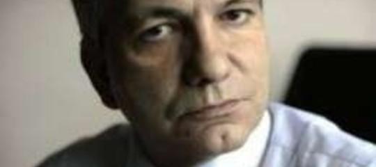 """VENDOLA: """"ITALIA-CINA, MOLTE OCCASIONI PERSE"""""""