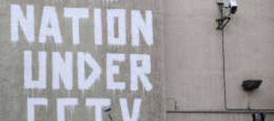 IL WEB INSORGE CONTRO  IL NUOVO CAPO DELLA CCTV
