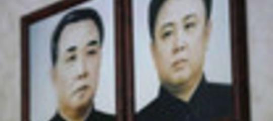 MORTE KIM JONG-IL: I TIMORI DI PECHINO