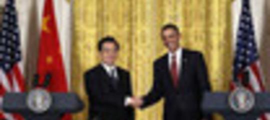 """Docente di storia politica e diplomatica dell'Asia orientale all'Università di Trieste. """"la Cina non accetterà alcuna lezione dagli Stati Uniti"""". Con China Files."""