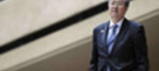 PBoC: DIFENDERE CRESCITA, MENO TIMORI SU INFLAZIONE