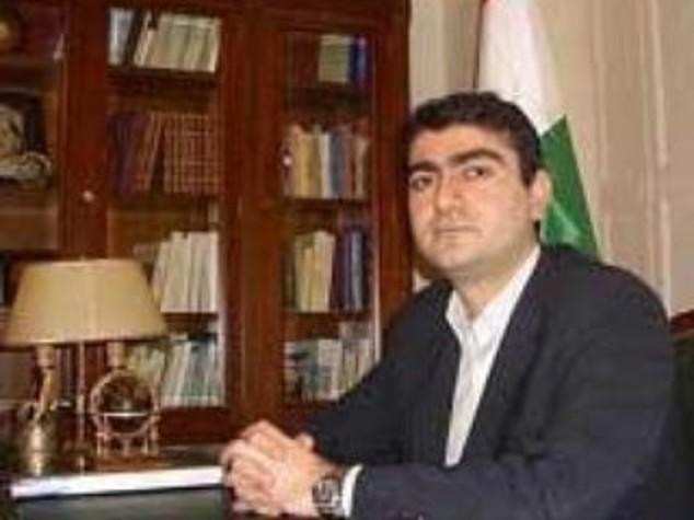 IRAQ: ITALIA NOSTRO PRIMO PARTNER CULTURALE