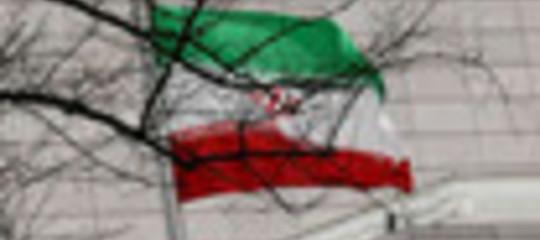 People's Daily: nuove  critiche a sanzioni Iran