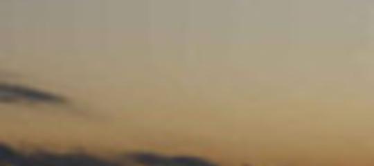 No di Pechino a tasse su emissioni aeree