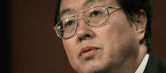 Zhou Xiaochuan: più sostegno all'Europa