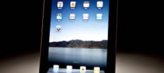 Apple, tribunale di  Shanghai respinge le accuse