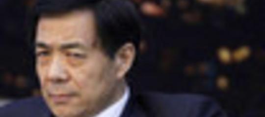 """Bo, smentita dimissioni:  arriva la """"prova video"""""""