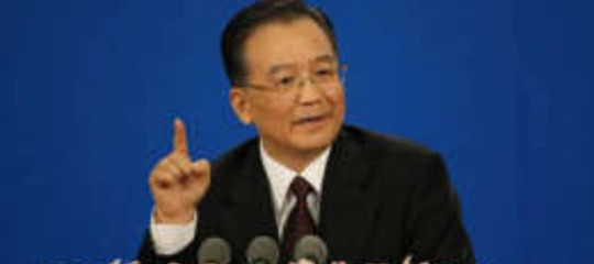 ANP, NEL 2012 CRESCITA AL 7,5%, INFLAZIONE AL 4%
