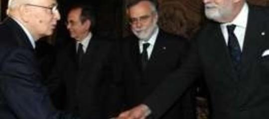 SCOMPARE IL CELEBRE ORIENTALISTA GHERARDO GNOLI