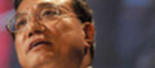 LI KEQIANG: RIFORME PER NUOVO MODELLO ECONOMICO