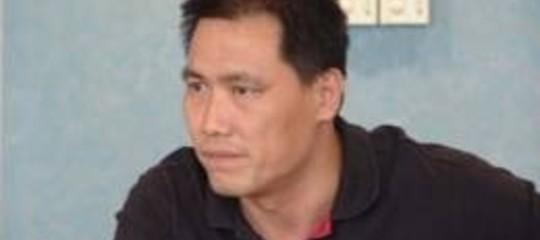 AVVOCATI DOVRANNO GIURARE FEDELTA' AL PCC