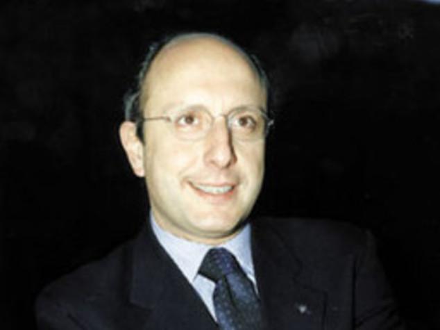 DALLA SICILIA ALLARME PER TRAFFICO REPERTI SU E-BAY
