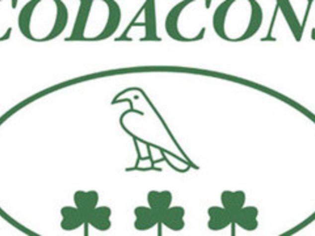 CODACONS, ESPOSTO ALL'ANTITRUST PER ANNULLARE LA GARA