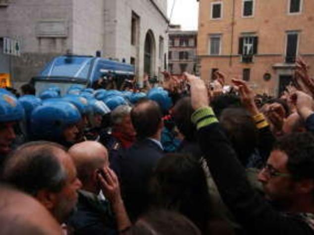 MANIFESTAZIONI: ADDIO GUERRE DI CIFRE, ARRIVA IL CONTA-TESTE