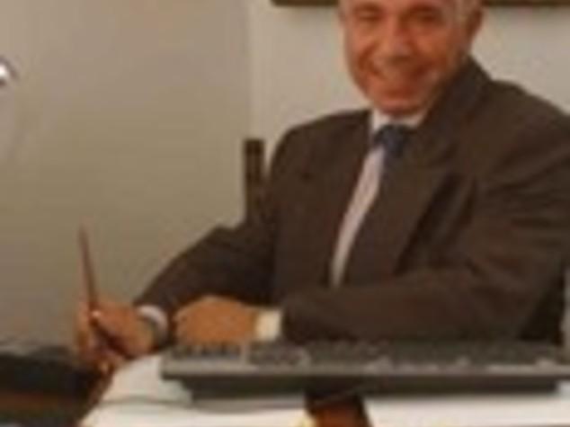 ACHILLE DE TOMMASO (ANFOV) INVESTIMENTI IN BANDA LARGA INDISPENSABILI ALLO SVILUPPO